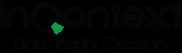 inQontext Logo